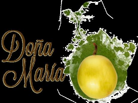 uva_vinalopo_Maria