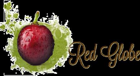 redglobe