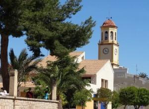 Iglesia2_LaRomana