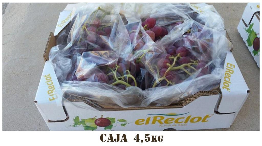 caja_4con5kg_madera_uva