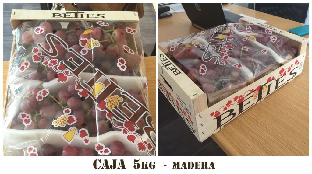 caja_5kg_madera_uva_copia
