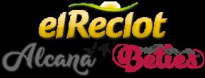 El Reclot